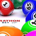 Marathonbet launches exciting Bingo range