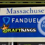 DraftKings, FanDuel pay $2.6m to get Massachusetts off their backs