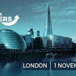The Matchbook Traders Conference