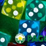 Melco Resorts eyeing PAGCOR's 17 casinos