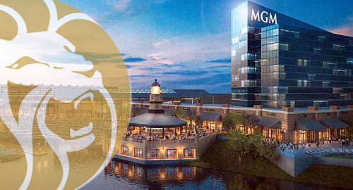 mgm-bridgeport-casino-proposal