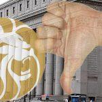 MGM loses bid to halt Connecticut tribes' third casino