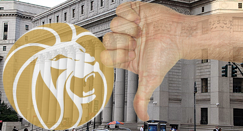 mgm-connecticut-casino-appeal-rejected
