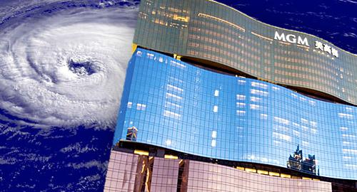 mgm-cotai-opening-delay-typhoon-hato