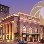 MGM Springfield adds more poker tables, because kids love 'em