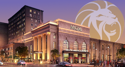 mgm-resorts-springfield-casino