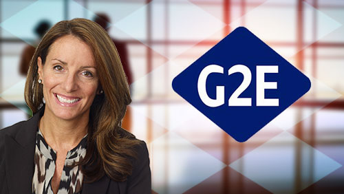 Neuroscientist Dee O'Neill to help attendees realize economic gains from innovative thinking at Global Gaming Expo