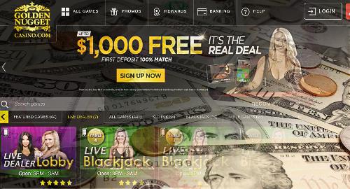 new-jersey-online-gambling-live-dealer