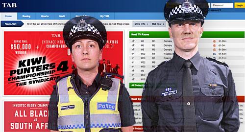 new-zealand-tab-betting-site-australia-ban