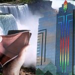 Niagara Falls could go broke without Seneca slots revenue