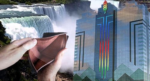 niagara-falls-seneca-casino-slots-revenue