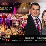 Nomination deadline draws near for expanded SBC Awards