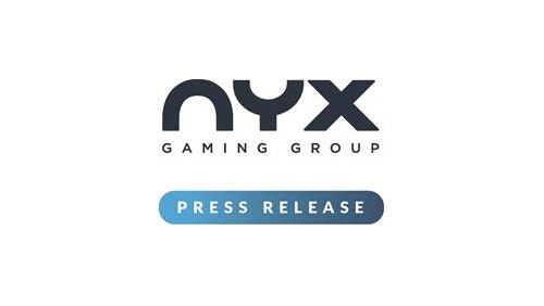 NYX Gaming Group ramps up investment in Greek development hub