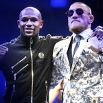 NYX Gaming Group's OpenBet Sportsbook delivers record volumes on Mayweather vs. McGregor bout