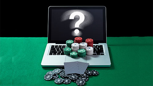Image result for online poker games