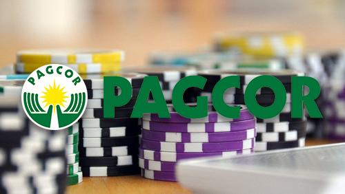 PAGCOR taps GLI for POGO systems certification
