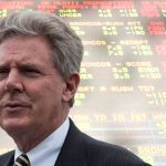 Pallone: Federal ban on sports betting a violation of US 10th amendment