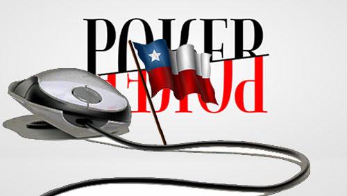 Chile gambling real money online gambling usa