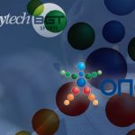 Playtech BGT Sports begins SSBT rollout with Greek operator OPAP