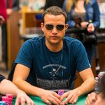 Poker routines episode #17: Jim Collopy