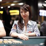 PokerStars online mtt change; Lin wins in Macau; Sethi joins GPL India