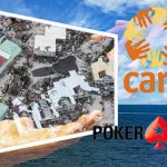 PokerStars partner with CARE International for Irma; bin Beat The Clock