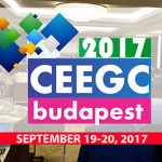 Post event: CEEGC2017 reports considerable growth and becomes the key event in Central and Eastern Europe