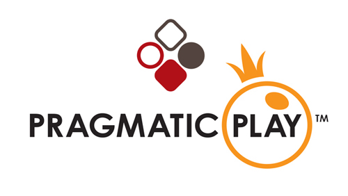 Pragmatic Play joins forces with Gameiom
