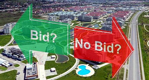 primorye-casino-land-auction