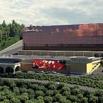 Russia's Primorye gaming zone okays Shambala casino proposal