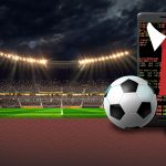 The continued evolution of the sports betting industry