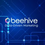 ProgressPlay to migrate to Beehive marketing platform