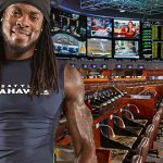 "Seahawks' Sherman: NFL injury reports ""for gamblers, for Vegas"""