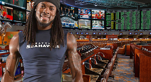 seahawks-sherman-nfl-injury-reports-betting-vegas