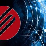 Segev LLP appointed Advisors to FansUnite.io ICO