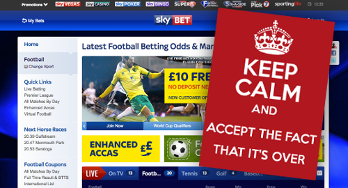 sky-betting-gaming-scrap-uk-affiliate-program
