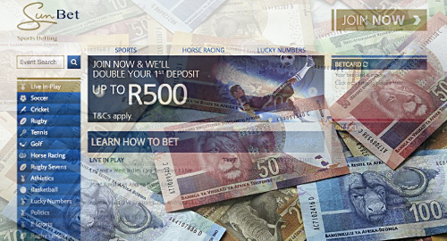 south-africa-sports-betting