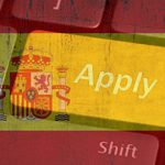 Spain to issue more online gambling licenses