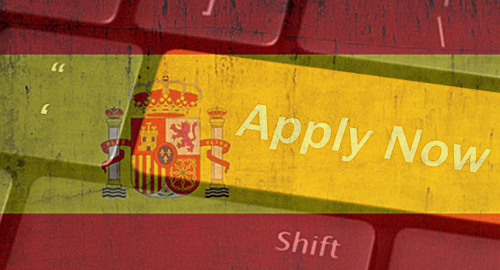 spain-dgoj-online-gambling-licenses
