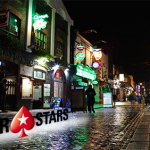 Sports stars Wayne Bridge, Michael Duberry and Stephen Hendry set for Pokerstars festival Dublin