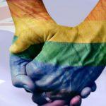 Sportsbet draws flak over Australia gay marriage odds
