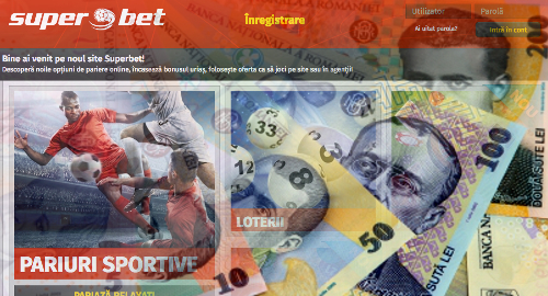 superbet-romania-bond-issue