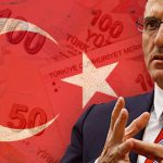 Turkey tightens financial screws on int'l online gambling sites
