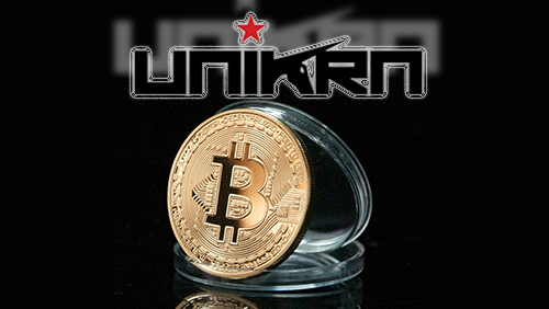 Unikrn nets $15M in eSports betting cryptocurrency pre-sale