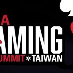 Unravel the right tools to successful gambling strategy at Asia Gaming Summit