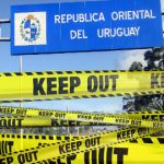 Uruguay to block online gambling domains, payments, marketing