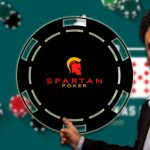 WIPO junks Quadrific Media's Spartan Poker trademark complaint