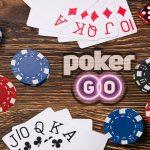 3 Barrels: PokerGO ARIA HR; Schillhabel wins Triton event, Kirk v Tsoukernik