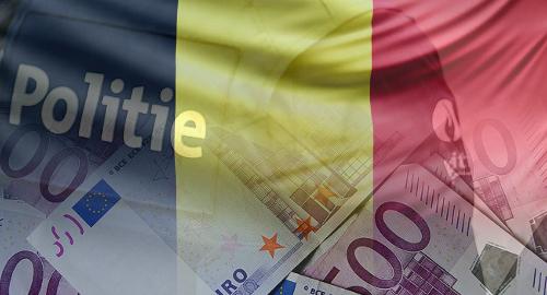 belgium-police-online-gambling-identity-fraud