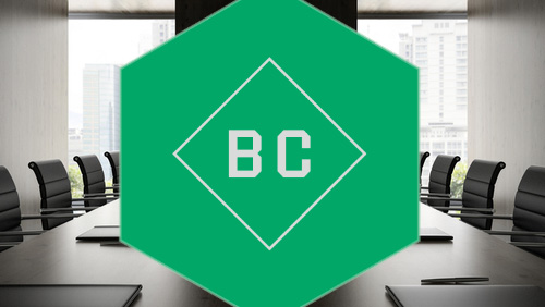 Better Collective strengthens tech position with appointment of industry-leading board member